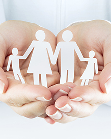 Divorce and Family Matters, Dawson & Burgess Solicitors, Doncaster