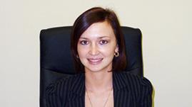 Gemma Canli