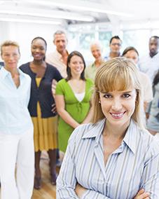 Employment, Dawson & Burgess Solicitors, Doncaster
