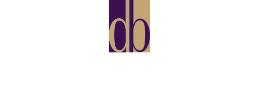 dawson and burgess solicitors, doncaster