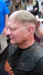 mark-hair2